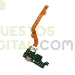 Placa de Carga Alcatel 1S 2020 / Alcatel 5028