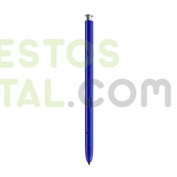 Lapiz S Pen Para Samsung Galaxy Note 10 Lite / N770F