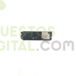 Modulo de Altavoz Buzzer Para One Plus 8 PRO / 1+8 PRO