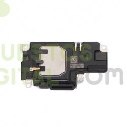 Modulo De Altavoz Buzzer Para IPhone 12 Pro Max