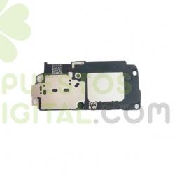 N80 Modulo de Altavoz Buzzer Para Xiaomi Mi 11 Lite