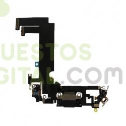 Flex De Carga Lightning Con Accesorios Para iPhone 12 Mini