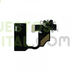 Flex De Antena WIFI Para IPhone 12 Mini