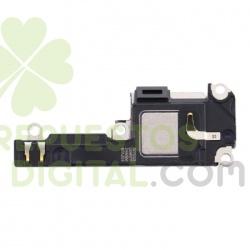 Modulo De Altavoz Buzzer Para IPhone 12 Mini