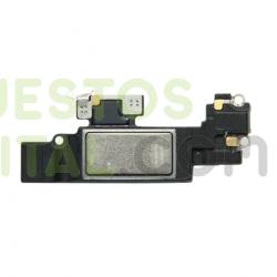 Altavoz Auricular Para IPhone 12 Mini