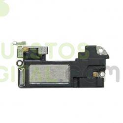 Altavoz Auricular Para IPhone 12 / iPhone 12 PRO
