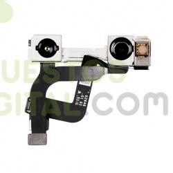 Camara Frontal Para IPhone 12 / iPhone 12 Pro