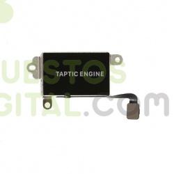 Vibrador Para IPhone 12 / iPhone 12 Pro