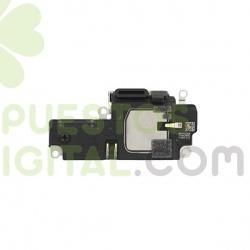 Modulo De Altavoz Buzzer Para IPhone 12 / iPhone 12 Pro