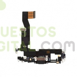 Flex De Carga Lightning Con Accesorios Para IPhone 12 / iPhone 12 Pro