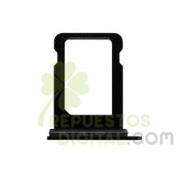 Bandeja SIM Para IPhone 12
