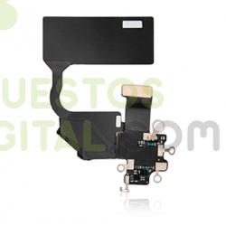 Flex De Antena WIFI Para IPhone 12