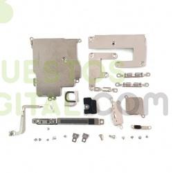 Pack De Tapitas Internas Completas Para IPhone 12