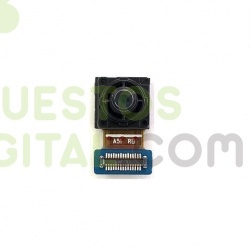 N356 Camara Frontal Para Samsung Galaxy M31S / M317