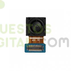 N359 Camara Frontal Para Samsung Galaxy A32 4G / A325
