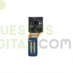 N360 Camara Frontal Para Samsung Galaxy A32 5G / A326