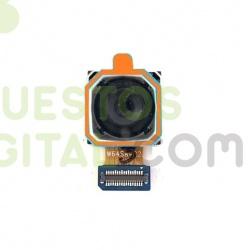 N361 Camara Trasera Para Samsung Galaxy A42 5G / A426