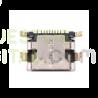 Conector de Carga para Sony Xperia C6 Ultra