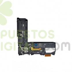 Bobina de Estaño 0.5mm BAKU BK-10005, BK10005 Rollo Pequeño