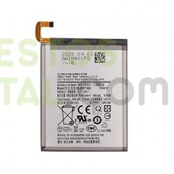 Bateria Nueva Original Con Pegatina Para Samsung Galaxy S10 5G / G977