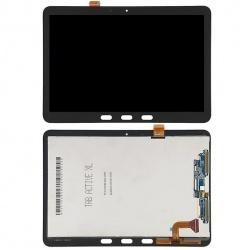 N156 Pantalla Completa Para Samsung Galaxy Tab Active Pro / SM-T540 / SM-T545 / SM-T547