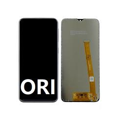 Pantalla Completa ORIGINAL SIN Marco Para Samsung Galaxy A20E / A202