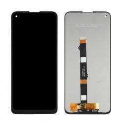 N50 Pantalla Completa Para Motorola Moto G9 Power / XT2091