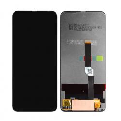 N51 Pantalla Completa Para Motorola Moto One Fusion Plus