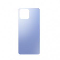 T50 Tapa Trasera Para Xiaomi Mi 11 Lite SIN LOGO