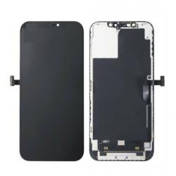 Pantalla Completa Original Para Apple IPhone 12 Pro Max