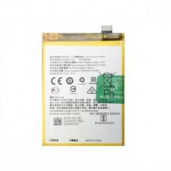 N238 Bateria BLP717 Para Oppo Reno Z de 4035mAh SIN LOGO