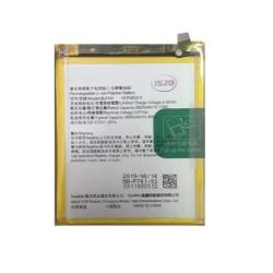 N227 Bateria BLP741 Para Oppo Realme X2 de 4000mAh SIN LOGO