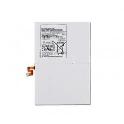 Tab40 Bateria EB-BT725ABU Para Samsung Galaxy Tab S6 Lite / P610 / T860 / T720 / T725 de 7040mAh SIN LOGO