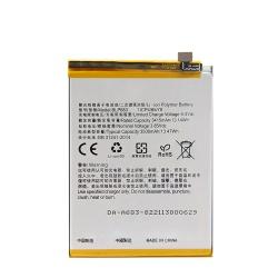 N232 Bateria BLP683 Para Oppo A7X De 3500mAh SIN LOGO