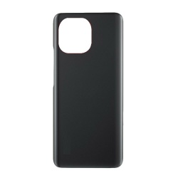 T51 Tapa Trasera Para Xiaomi Mi 11