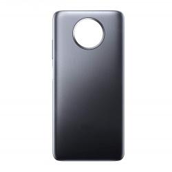 T18 Tapa Trasera Para Xiaomi Redmi Note 9T