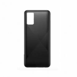 T211 Tapa Trasera Para Samsung Galaxy A02S / A025