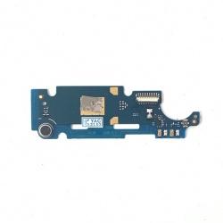 Placa de Carga Con Accesorios Para Wiko Y80