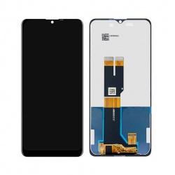 Pantalla Completa Para Nokia 2.4 / TA-1277