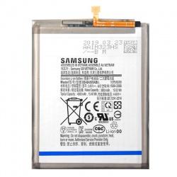 Bateria Nueva Original Con Pegatina Para Samsung Galaxy A50 / A30S / A30 / A20