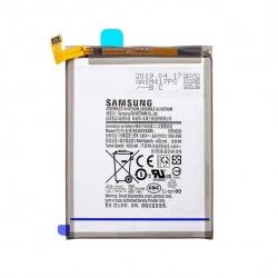 Bateria Nueva Original Con Pegatina Para Samsung Galaxy A70 / A705