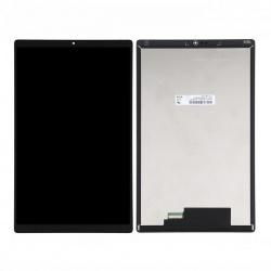 Pantalla Completa Para Lenovo Tab M10 HD (2ª generación) / TB-X306 / TB-X306F