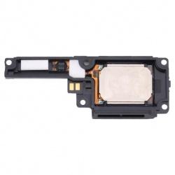 N53 Modulo de Altavoz Buzzer Para Xiaomi Redmi Note 10 PRO