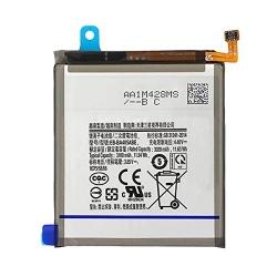 Bateria Nueva Original Con Pegatina Para Samsung Galaxy A40 / A405