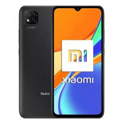 "Telefono Movil / Xiaomi Redmi 9c / 64 GB - 3 GB / 6.53"""
