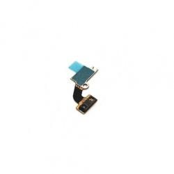 TARJETA MEMORIA MICROSD 128GB DE SAMSUNG EVO PLUS