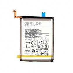 N305 Bateria EB-BG991ABY Para Samsung Galaxy S21 / G991 De 4000mAh 4.47V