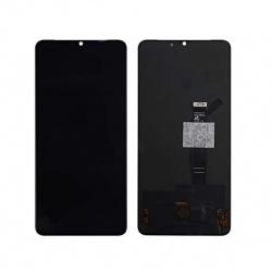 Pantalla Completa Para OnePlus 7T / One Plus 7T / 1+7T / HD1901, HD1903, HD1900,