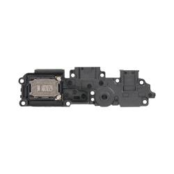 Modulo De Altavoz Buzzer Para Samsung Galaxy A22 / A226
