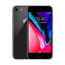 Telefono Movil REACONDICIONADO Segunda Mano / IPhone 8 / 64 GB